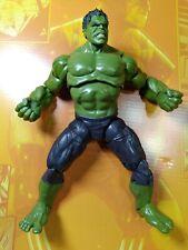 Marvel Legends hulk mcu avengers