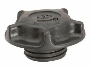 For 1997-2003 Infiniti QX4 Oil Filler Cap Gates 99931DP 1998 1999 2000 2001 2002