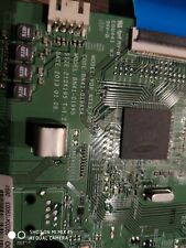 Samsung PN60F5350AF Main Board PDP_NT13_FHD BN41-01965A BN41-01965