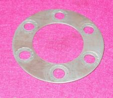 1965 1966 1967 1968 1969 1970 1971 1972 1973 Ford Mustang C4 FMX FLEX PLATE RING