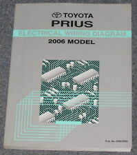 2006 prius wiring diagram collection of wiring diagram u2022 rh wiringbase today 2006 Prius Headlight Wiring Diagram 2013 Prius V Wiring Diagram