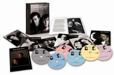 TEARS FOR FEARS Songs From The Big Chair-Super Deluxe Edition 4 CD 2 DVD-Sealed