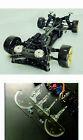 New Setup Station System for RC Car 3Racing Sakura D5S 1/10 Drift Car + GIFT