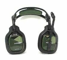 Astro 939-001513 Gaming Headset with Mic for Xbox One - Black/Olive