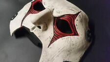 Slipknot Jim Root .5 jester mask  prop sublime1327  HALLOWEEN costume