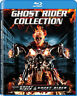 Ghost Rider / Ghost Rider Spirit of Vengeance [New Blu-ray] 2 Pack, Ac-3/Dolby