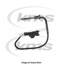 New Genuine WALKER Exhaust Gas Temperature Sensor 273-20276 Top Quality