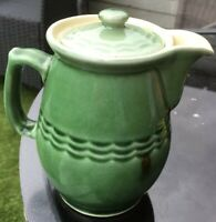 Denby Epic 1 1/2 Pint Coffee Pot A/F