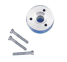HOLLEY WEIAND 90683 HARMONIC BALANCER SPACER KIT FOR FORD MUSTANG 1964-1969