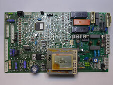 10024528 VOKERA PCB MYNUTE LINEA 24 28 RECON 1 YEAR WARRANTY