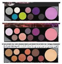 MAC Personality Palette Choose your Color New In Box Authentic
