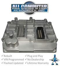 Cummins Car & Truck Engine Computers for sale | eBay