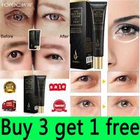 rapid Eye Anti Aging Wrinkles Cream Improve dryness