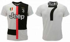 Maglia Ronaldo Juventus 2019 2020 ufficiale adulto bambino Cristiano CR7