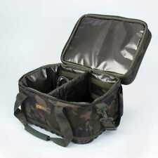 Fox Camolite Low Level Carryall Coolbag CLU299