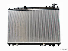 WD Express 115 38034 039 Radiator