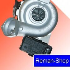 758351 GTB2260VK; BMW 530 XD E60 730 LD E65; 197/231/235 CV Turbocompressore