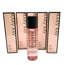 Mary Kay Oil-Free Eye Makeup Remover- 3.75 fl. oz. (28 pieces ) FREE SHIPPING