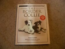 Discover a Whole New World of Border Collies