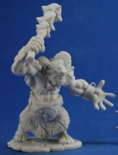 HILL GIANT KRUG - Reaper Miniatures Dark Heaven Bones - 77313