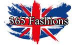 365fashions