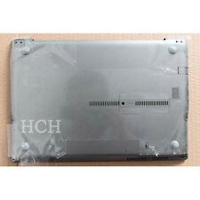 NEW  FOR samsung 700Z3A 700Z3C NP700Z3A NP700Z3C Bottom Case Cover BA75-04118A