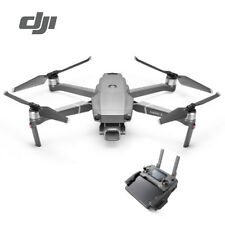 DJI Mavic 2 Pro Drone with Hasselblad 3-Axis Gimbal Camera Hyperlaps,IN STOCK!!