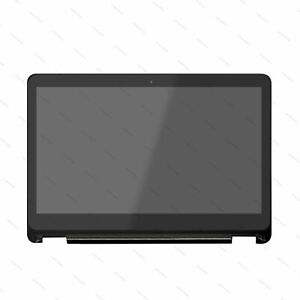 FHD for Asus TP301 TP301U TP301UA Series LCD Display Touch Digitizer Assembly