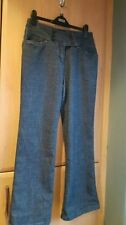 High L30 Jeans for Women