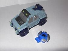 Transformers Cybertron Brushguard - BBB3