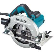Makita Handkreissäge 66 mm 1.600W HS7611