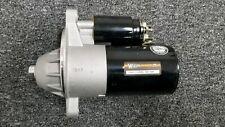 Wilson 91-02-5846 Remanufactured Starter Ford