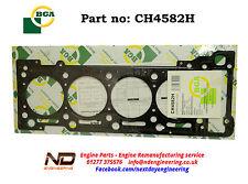 BGA CH4582H - Für Zu Chrysler / Mercedes - 2.1 2.2 CDI / 1.3mm/98-06 5080163AC
