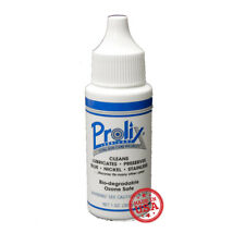 Prolix Total Gun Cleaner Care Solvent 1oz. w/ Controlled Drip Tip (101)