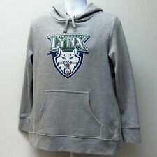 Minnesota Lynx   - Women