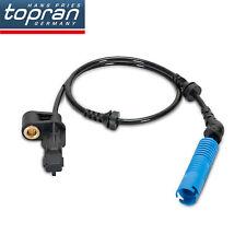 BMW 3-Series E46 Z4-Series E85 E86 ABS Wheel Sensor 34526752682 & 34526792896
