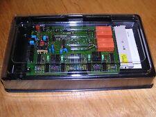Unused - STAHL ICS 1000 9650 9650/40-12-10 Switching Repeater EEx