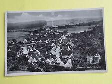 Feldpostkarte Lithographien aus Baden-Württemberg