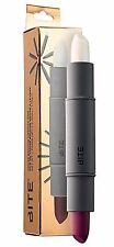 Bite Beauty Luminous Creme Lipstick 0.15 oz - Vidal (Offered by Cozee Clothing)