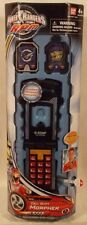 Power Rangers RPM - Electronic Cell Shift Morpher Role Play Accessory (MISP)