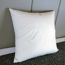 Dyne Continental 90% European Goose Down Pillow - Firm Support - Australian Made