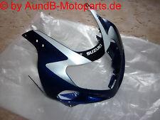 GSXR 1000 K2 Frontverkleidung NEU / Cowling Body NEW original Suzuki