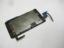 Black * Frame + LCD Display+Touch Screen Assembly For Sony Xperia Go ST27 ST27i