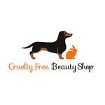 Cruelty Free Beauty Shop