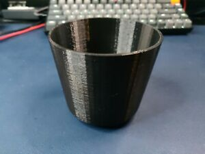 Safety 1st car Seat Cup Holder Replacement 3d printed for continuum and others