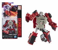"Transformers Generations Power of the Primes Legends Class Windcharger 3"" Toy"
