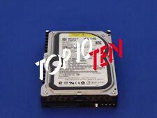 """Western Digital wd740gd-50fla1 74gb 3,5"""" LFF 10k SATA HDD Disco Rigido"""