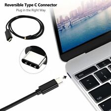 6 Feet1.8M USB-CTypeC(Thunderbolt 3)Stecker auf HDMI 4K*2K UHD Kabel für Macbook