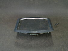 1966 1967 1968 1969 1970 FORD GALAXIE 500 REAR SPEAKER AND SPEAKER GRILLE