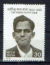 Indien MiNr 795 postfrisch **